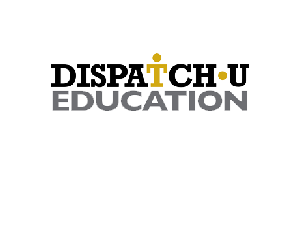 Disasters and the Dispatcher