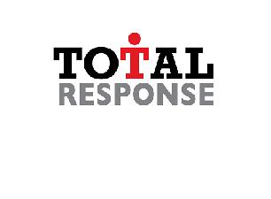 Total Response Transition Training